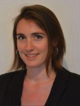 Maître Coralie AMELA-PELLOQUIN Avocat Droit Administratif et Public Clermont-Ferrand
