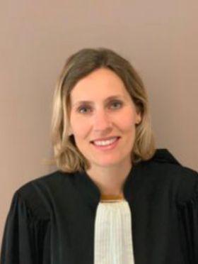 Maître Josephine DUPONT-WILLOT Avocat Droit de la Famille Lille