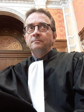 Maître Michel JALLOT Avocat Droit Civil Tassin-la-Demi-Lune