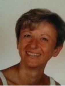 Maître Christine LE FOYER DE COSTIL Avocat Paris