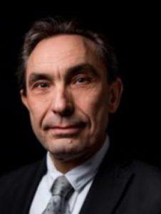 Maître Jean-Baptiste REGNIER Avocat Béthune