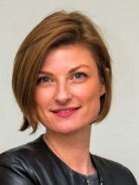 Maître Adeline HERMARY Avocat Droit des Successions Liévin