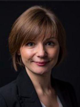 Maitre Cindy DENISSELLE Avocat Liévin