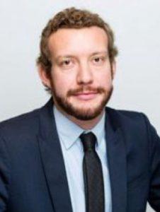 Maître Florent THÉRÉZIEN Avocat Droit de la Sécurité Sociale Paris