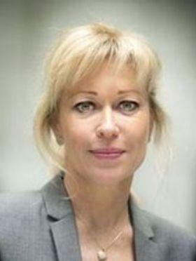 Maître Anne JALOUSTRE Avocat Droit Bancaire et Boursier Lyon