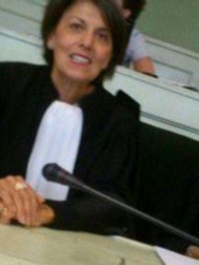 Maître Françoise Mercier-Rayet Avocat Moulins