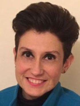 Maître Vanessa DJUROVIC Avocat Droit International Paris