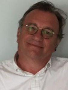Maître Olivier TRESCA Avocat Lille