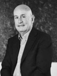Maître Michel ARIES Avocat Perpignan