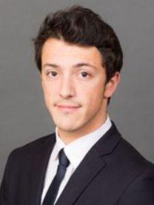 Maître Romain RUIZ Avocat Paris