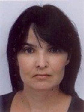 Maître Isabelle Durand Avocat Droit des Étrangers Montpellier