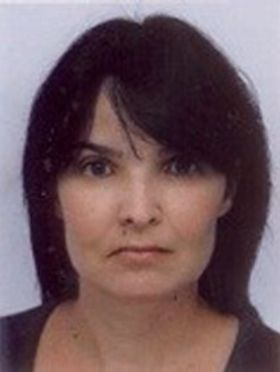Maître Isabelle Durand Avocat Montpellier