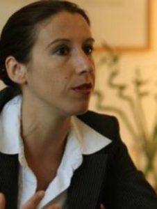 Maître Valérie GLETTY Avocat Droit des Mineurs Strasbourg