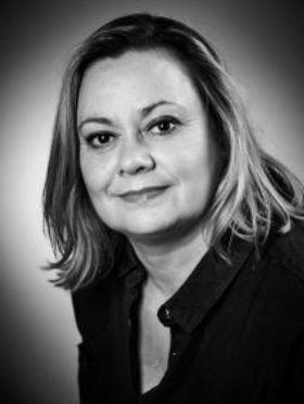 Maître Frédérique PRÊTRE-SABIN Avocat Droit Commercial - Concurrence Auxerre