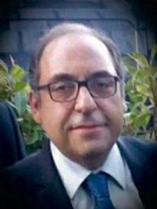 Maître Hamed EL AMOUDI Avocat Paris
