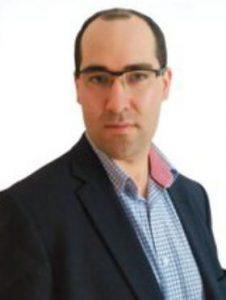 Maître Damien GUILLOU Avocat Droit de la Fonction Publique Lorient