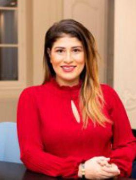 Rebecca FISLIAvocat IndépendantLyon