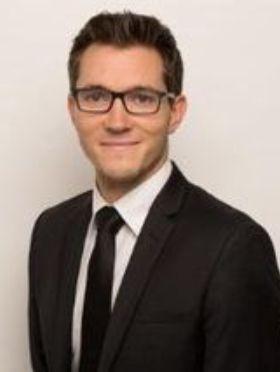 Maître Marc ZIMMER Avocat Droit de la Construction Paris