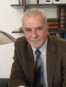 Maître Lucien DALMASSO Avocat Conseil des prudhommes Nice