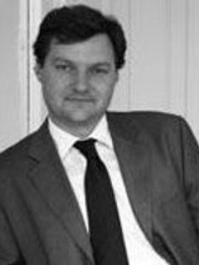 Maître Pierre-Alain TOUCHARD Avocat Paris