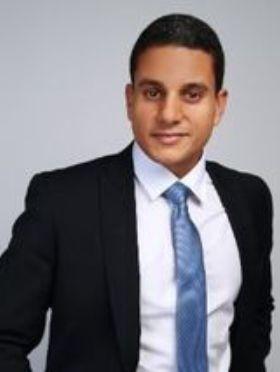 Maître Rajnish LAOUINI Avocat Droit des Affaires Créteil