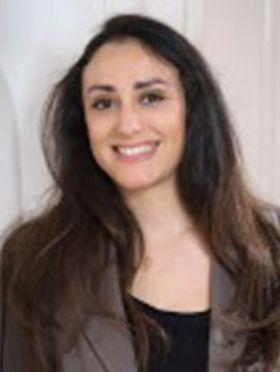 Maître Sarah HABERT Avocat Droit des Contrats Marseille