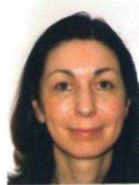 Maître Olga REVZINA Avocat Droit Commercial - Concurrence Paris