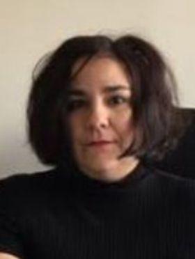 Maître Daphne PUGLIESI Avocat Ajaccio