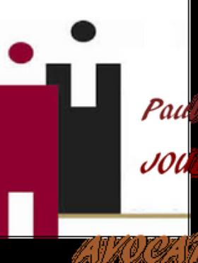 Maître Pauline JOUBERT Avocat Parthenay