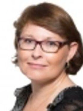Maître Sylvie GUILLEMAIN Avocat Tours
