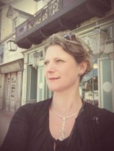 Maître Marie ALDAMA Avocat Saint-Quentin