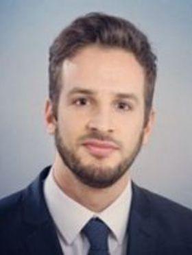 Maître Charles BENATAR  (CABINET GOSSET) Avocat Droit des Assurances Paris