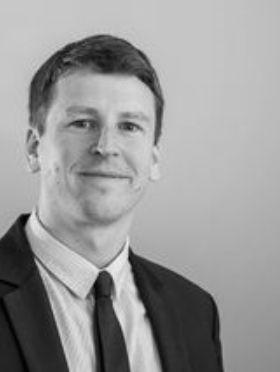 Maître Cédric D'OOGHE Avocat Droit du Travail Strasbourg