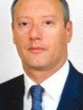 Maître Philippe MAUGEZ Avocat Bourg-en-Bresse