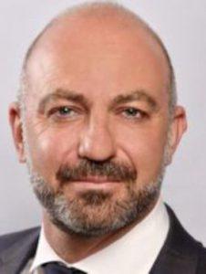 Maître Laurent PAYEN Avocat Saint-Paul-la-Réunion