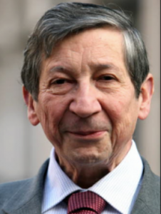 Maître Jean-Jacques GSELL Avocat Conseil des prudhommes Strasbourg