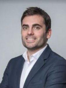 Maître Simon VICAT Avocat Droit des Sociétés Clermont-Ferrand