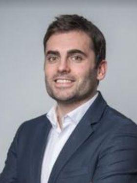 Maître Simon VICAT Avocat Droit des Assurances Clermont-Ferrand
