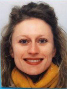 Maître Sarah CUZIN-TOURHAM Avocat Marseille