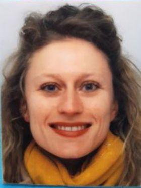 Maître Sarah CUZIN-TOURHAM Avocat Divorce Marseille