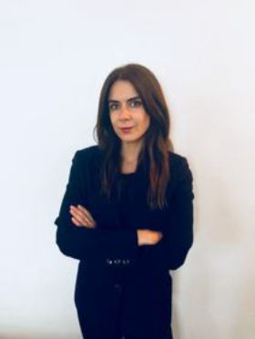 Maître Rebecca ROYER Avocat Paris