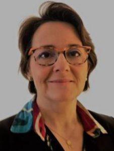 Maître Marie-Eve GUILLOT Avocat Divorce Lille