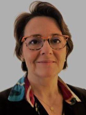 Maître Marie-Eve GUILLOT Avocat Droit de la Famille Lille