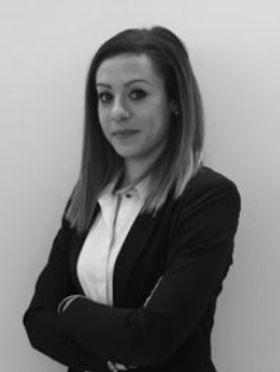 Maître Marion BALTAZAR Avocat Droit Administratif et Public Narbonne