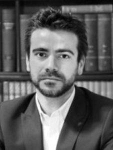 Maître Morgan DAUDÉ-MAGINOT Avocat Toulon