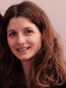 Maître Gabrielle SALMON Avocat Droit Pénal Valence