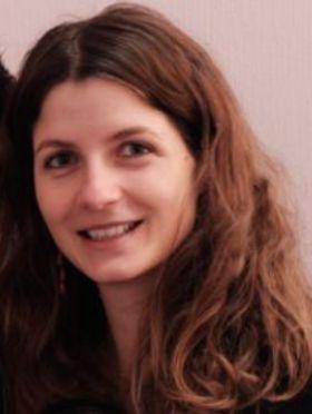 Maître Gabrielle SALMON Avocat Valence