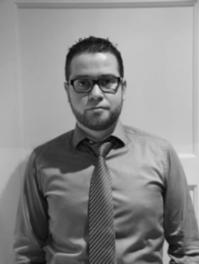 Maître Damien GRAYO Avocat Droit de la Famille Metz