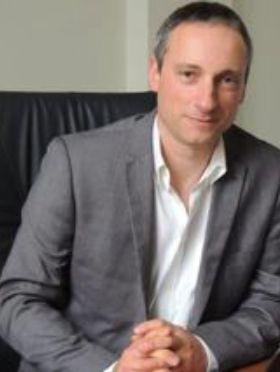 Maître Franck DAVID Avocat Surendettement Niort