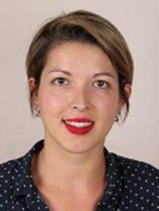 Maître Anne-Sophie DREUIL Avocat Droit de la Construction Thionville